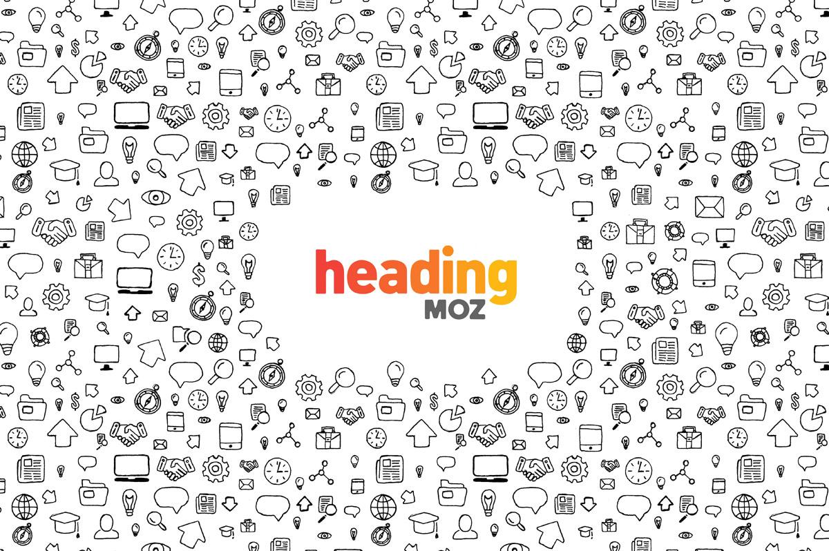 heading_header_01